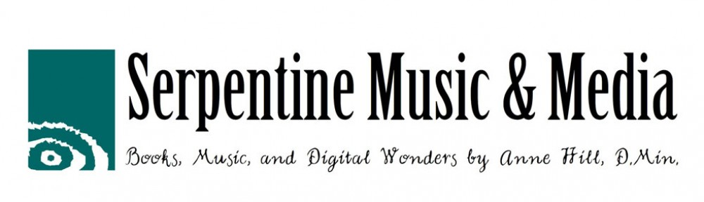 Serpentine Music & Media